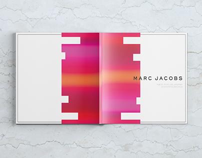 Marc Jacobs Private Label Development