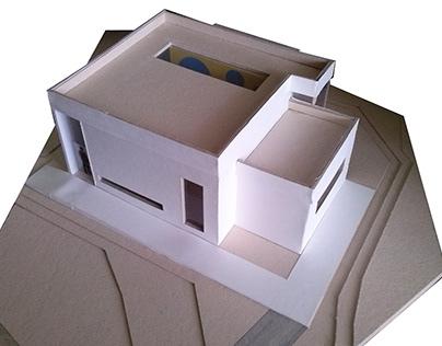 Templo Ecumênico