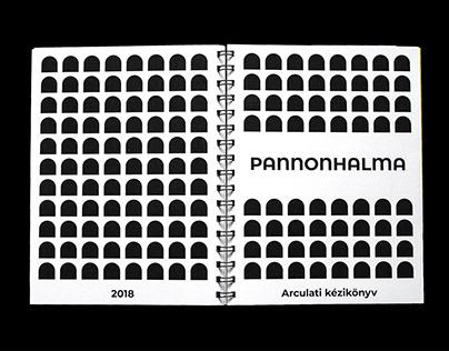 City of Pannonhalma