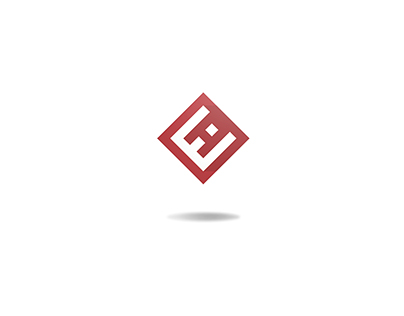 Abrate Emanuele | Personal Branding