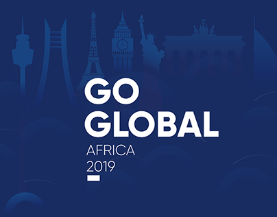 Go Global Africa 2019