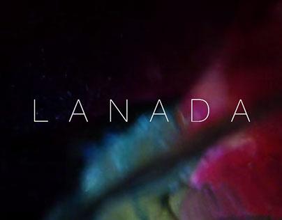 Lanada