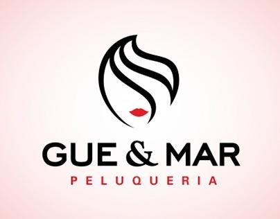 Gue & Mar