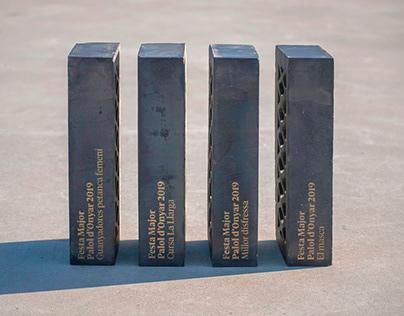 Trofeo FMP