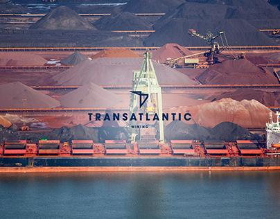 Transatlantic Mining
