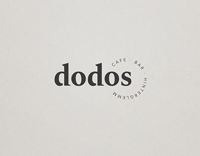 dodos Hinterglemm