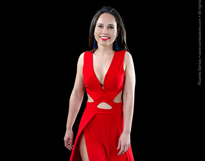 Jessica Silva 08May2018