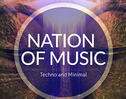 Nation of Music
