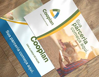 Cooplan (Rebranding)