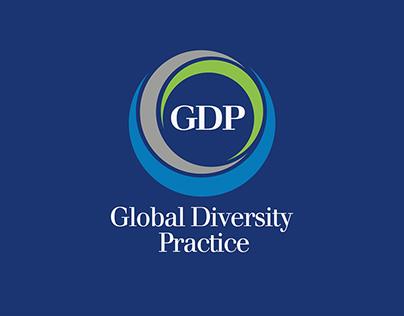 Global Diversity Practice
