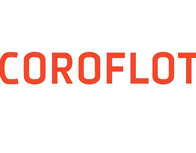 Visit my website http://www.coroflot.com/jasonraleigh