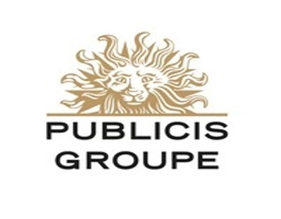 Publicis Groupe Digital Media Campaigns