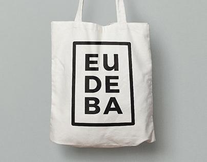 Eudeba