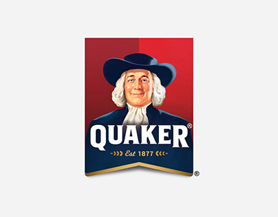 QUAKER OATS PITCH WORK