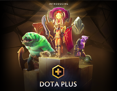 dota introduction Hi, welcome to dota walkthrough for those who never heard about dota or wondering what is dota, keep reading :d defense of the ancients, or we can simply call dota is a multiplayer online battle arena (moba) the first popular and known dota was created as a custom map in warcraft iii the.