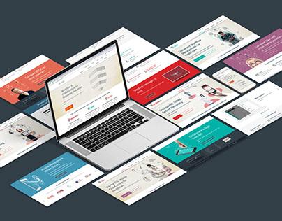 Scrypt, Inc. Company Website