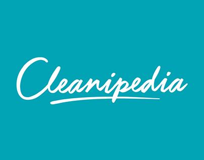 HUL: Cleanipedia