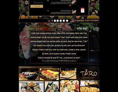 Tarosushitlv.com
