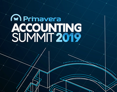 Primavera Accounting Summit 2019