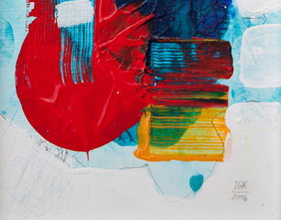 Abstract No. 11