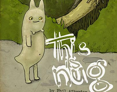 This is Nug