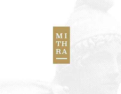 Mithra / Eiffage
