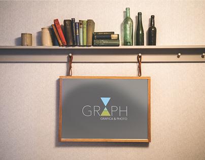 GRAPH - grafica & photo