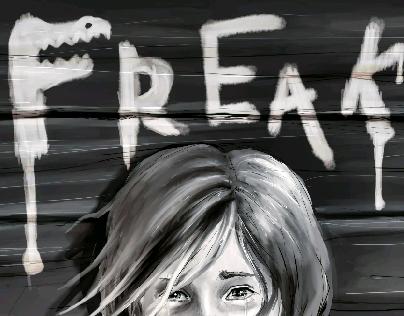 Freak...ish