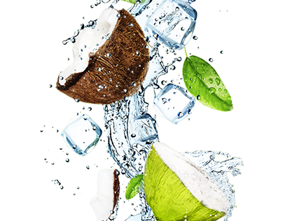 RIRI Acqua Di Cocco