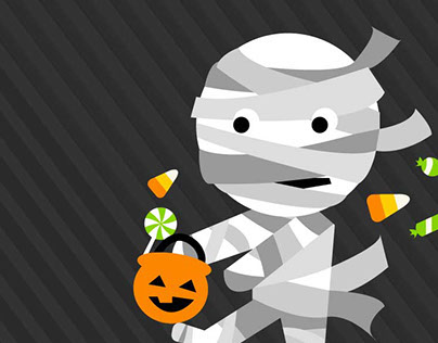 Trick or Treat 2014 | Zillow