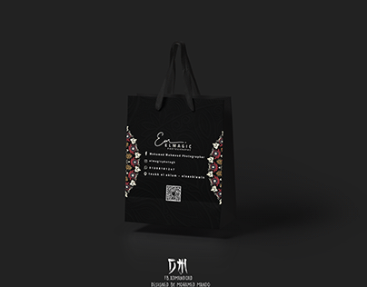 New Design Bag
