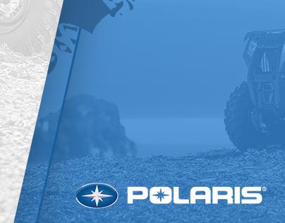 Polaris | SOCIAL MEDIA