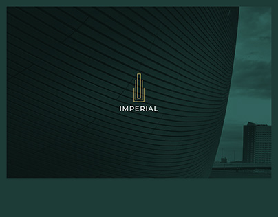 Minimal Identity for IMERIAL Constructions