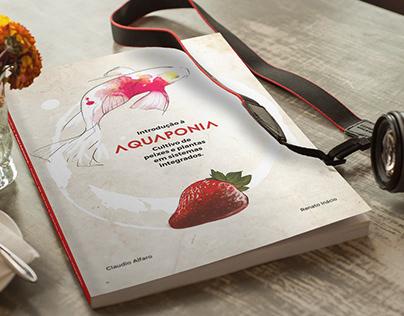 Aquaponic - Book