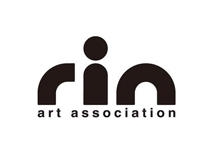 company symbol logo design