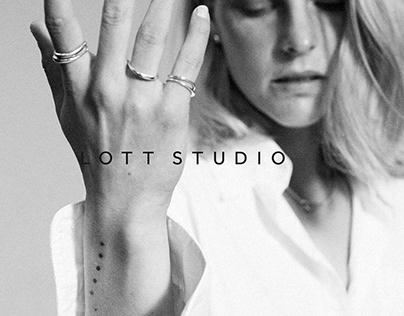 Lott Studio