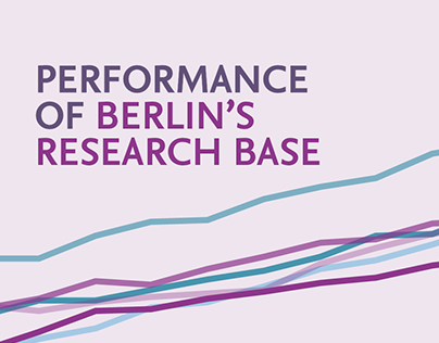 Berlin Research Infographic