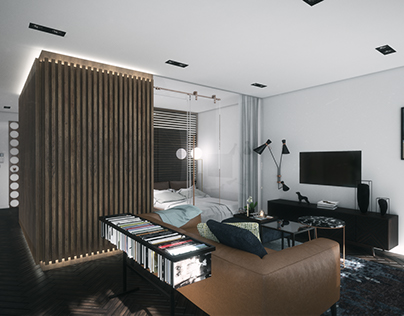 Vray Clients
