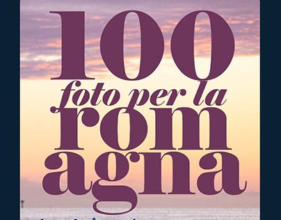 100 Foto per la Romagna #forzaromagna