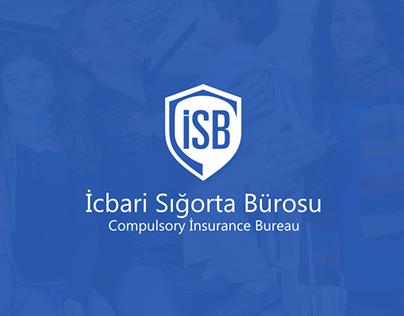 ISB Icbari Sigorta Burosu