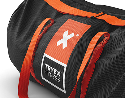 Tryex Fitness