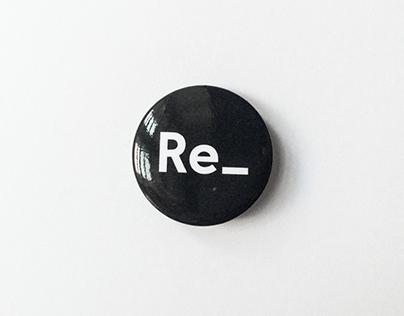 Re_konstrukció