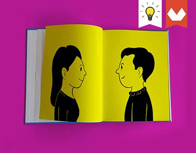 El Libro de los 5 Años