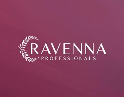 Ravenna Professionals - Cosmeticos