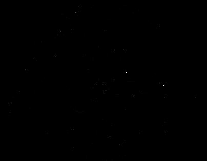 Doppler promo logo