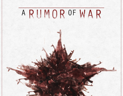 a rumor of war Buy a rumor of war new ed by philip caputo (isbn: 9780712664455) from amazon's book store everyday low prices and free delivery on eligible orders.