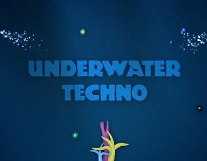 Underwater Techno
