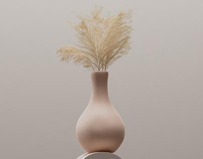 Mid 2021 Ceramics