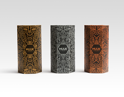 MUUK' – Inkafood Packaging