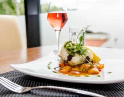Randy Risner Discusses Best French Wine & Cuisine